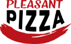 Pleasant Pizza Logo